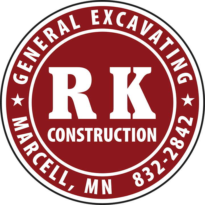 RK Construction Services
